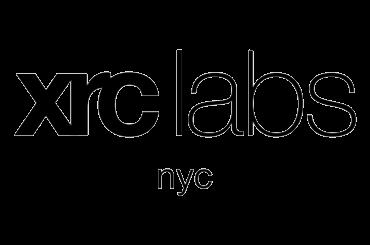 logo-xrc-grayscale