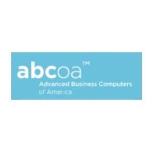 abcoa_300